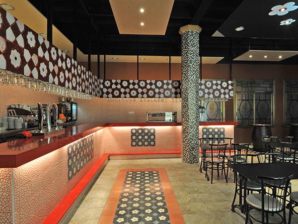 reforma bar centro cultural (12)